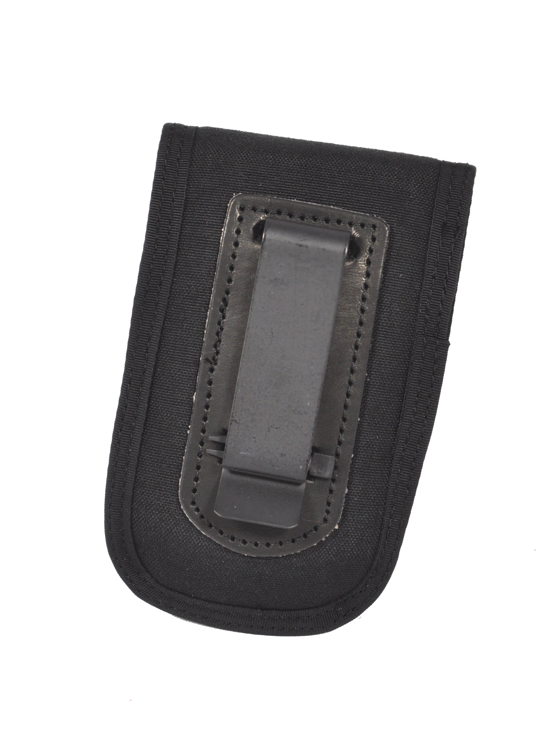 Ripoffs CO-333 Holster for Apple iPhone